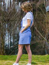 Salome-basket-toile-corde-bad-hylton-blanc-ippon-vintage-la-fee-louise-8