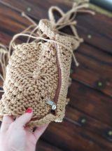Sandy-sac-pochette-bandouliere-crochet-macrame-beige-la-fee-louise-2
