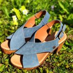 Solene-sandale-talon-bleu-jeans-la-fee-louise-3