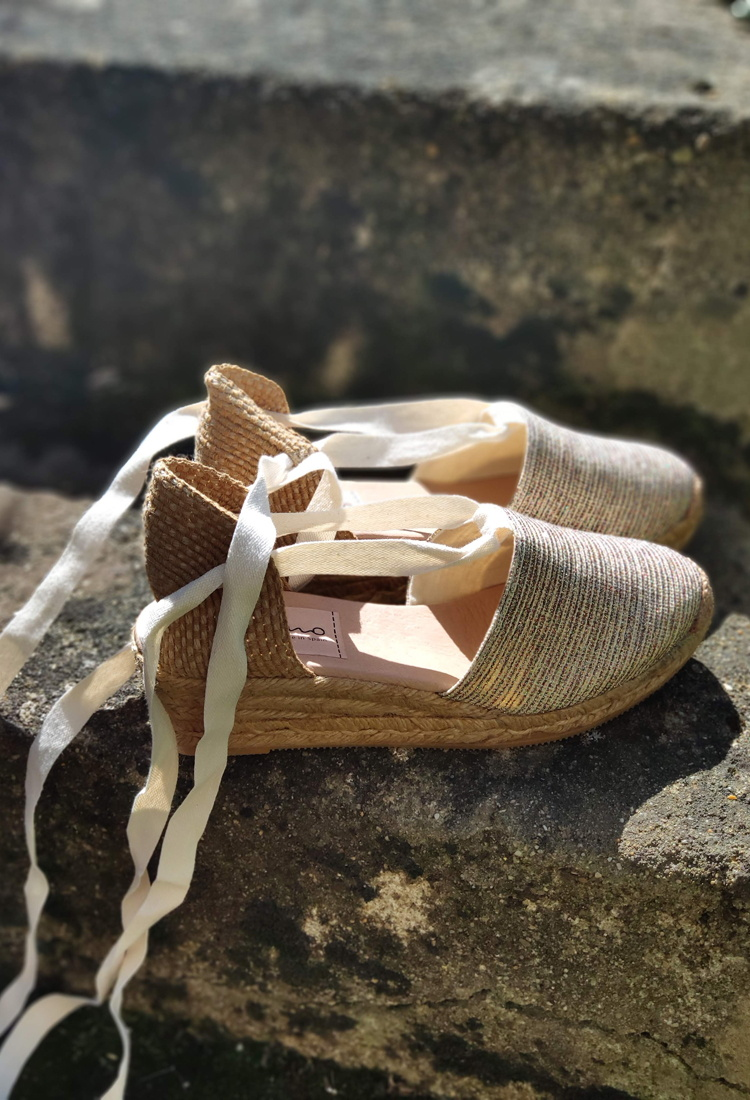 Susie-espadrille-compensee-argent-ruban-cabo-gaimo-la-fee-louise-14