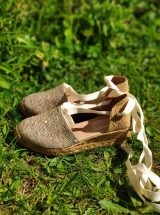 Susie-espadrille-compensee-argent-ruban-cabo-gaimo-la-fee-louise-15
