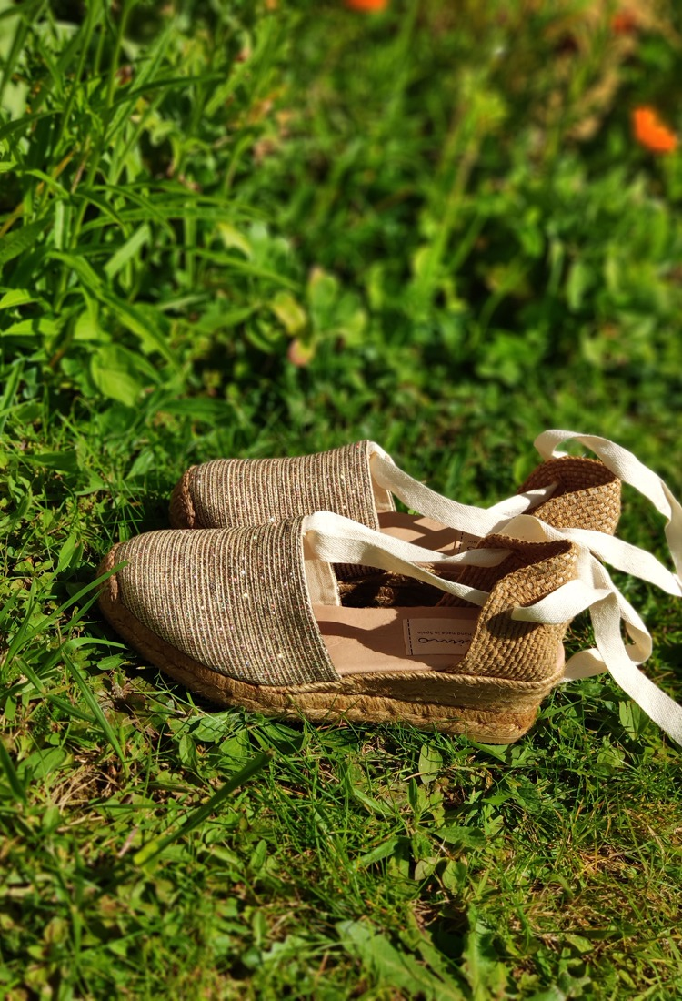 Susie-espadrille-compensee-argent-ruban-cabo-gaimo-la-fee-louise-16