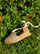 Susie-espadrille-compensee-argent-ruban-cabo-gaimo-la-fee-louise-17
