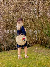 Susie-espadrille-compensee-argent-ruban-cabo-gaimo-la-fee-louise-2