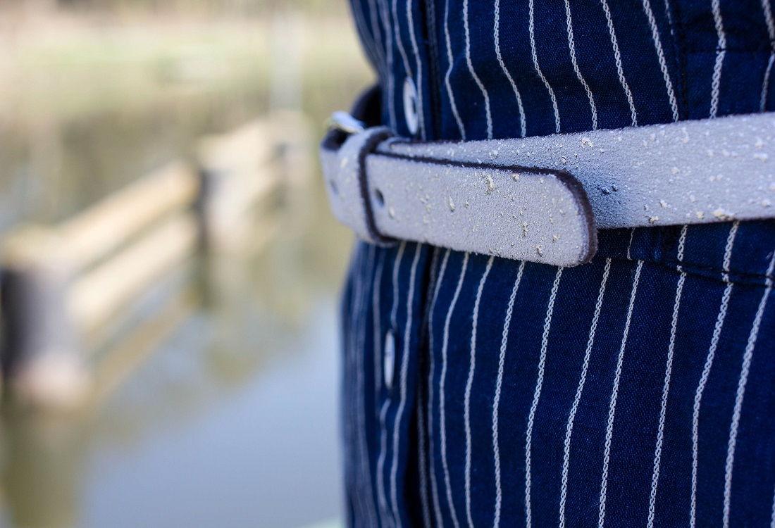 raquel-ceinture-blanc-yolete-la-fee-louise-1