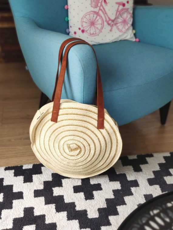 shana-sac-beige-or-paille-rond-paillette-la-fee-louise-2