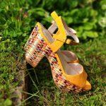 sharleen-sandale-jaune-talon-multicolore-raphia-tresse-gadea-la-fee-louise-10