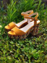 sharleen-sandale-jaune-talon-multicolore-raphia-tresse-gadea-la-fee-louise-6