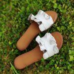 sophie-mule-sandale-blanc-clous-la-fee-louise-2