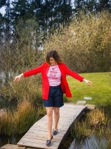 teresa-veste-rouge-cks-la-fee-louise-1