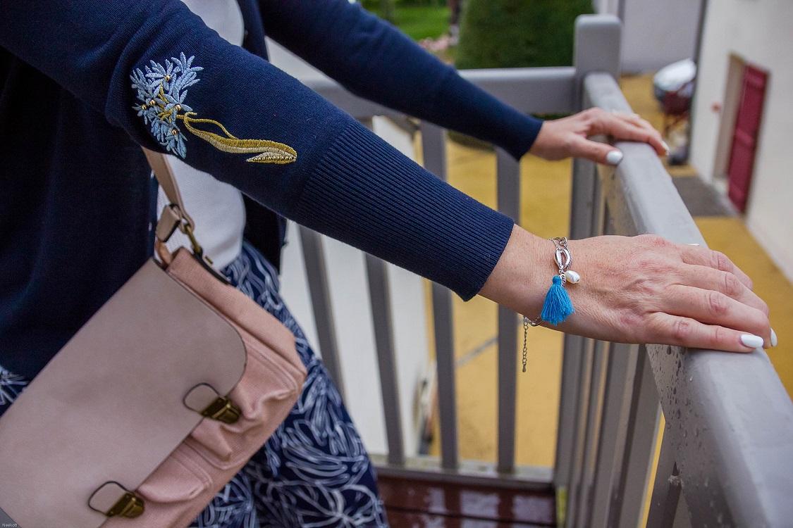 vasuda-bracelet-zag-la-fee-louise-1