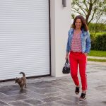 vered-pantalon-rouge-mkt-la-fee-louise-2