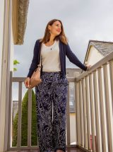vianne-pantalon-marine-grace&mila-la-fee-louise-1