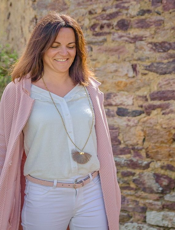 victoire-manteau-rose-pan-la-fee-louise-1