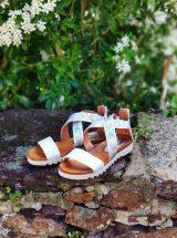 xana-sandale-cuir-argent-bastiani-la-fee-louise-2