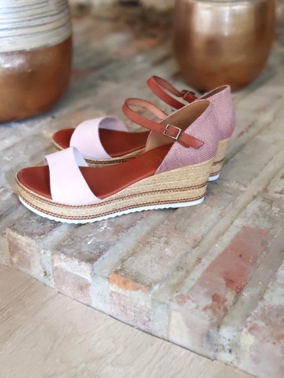 xaviera-sandale-compensee-rose-poudre-porronet-la-fee-louise-1
