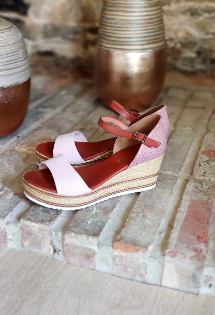 xaviera-sandale-compensee-rose-poudre-porronet-la-fee-louise-3