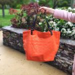 xiao-sac-cabas-orange-dore-la-fee-louise-2