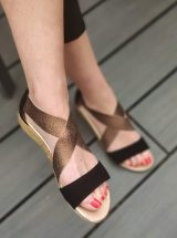 zea-sandale-compensee-corde-noir-cuivre-gaimo-la-fee-louise-1