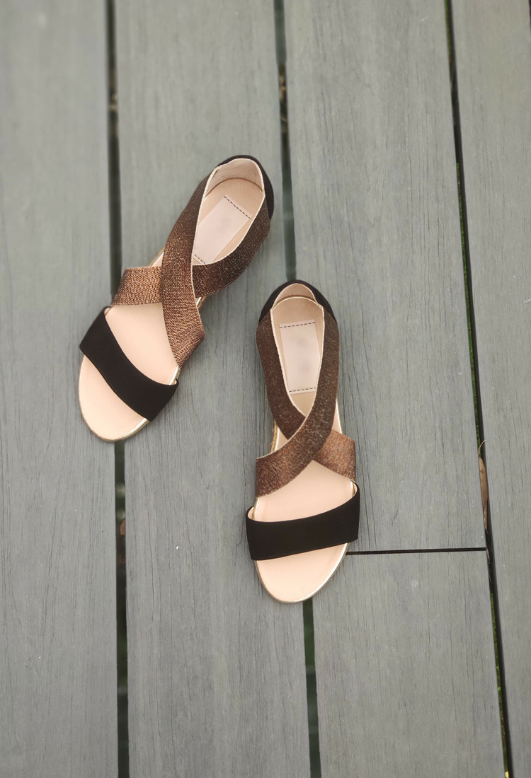 zea-sandale-compensee-corde-noir-cuivre-gaimo-la-fee-louise-2