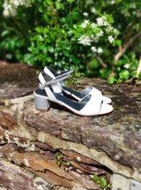Zahara-sandale-talons-argente-gris-clair-he-spring-la-fee-louise-1