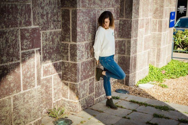 Bridget-pantalon-dark-blue-ichi-la-fée-louise-3