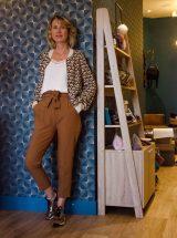 Brigitte-pantalon-camel-y'coo-la-fée-louise-1