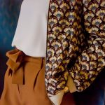 Brigitte-pantalon-camel-y'coo-la-fée-louise-2