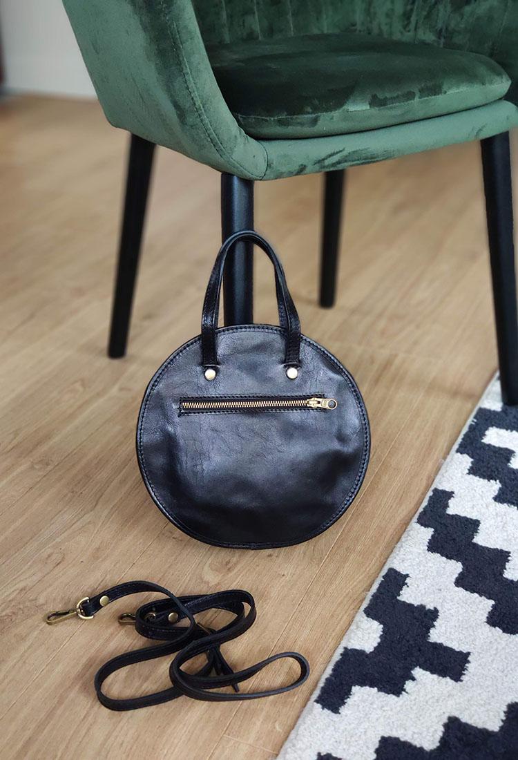 anouk-sac-rond-bandouliere-cuir-noir-la-fee-louise-2