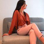 brigitte-rose-pale-pantalon-ycoo-la-fee-louise-5