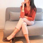 brigitte-rose-pale-pantalon-ycoo-la-fee-louise-9