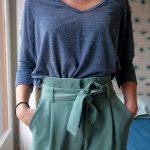 brigitte-vert-eau-pantalon-ycoo-la-fee-louise-5
