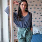 brigitte-vert-eau-pantalon-ycoo-la-fee-louise-une