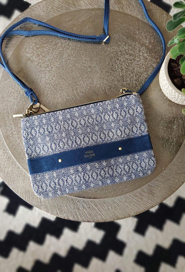 natasha-pochette-motif-aztek-bandouliere-bleu-mila-louise-la-fee-louise-3