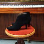 alexie-bottine-talon-cuir-noir-wonders-la-fee-louise-3