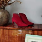 alexie-bottine-talon-cuir-rouge-wonders-la-fee-louise-1