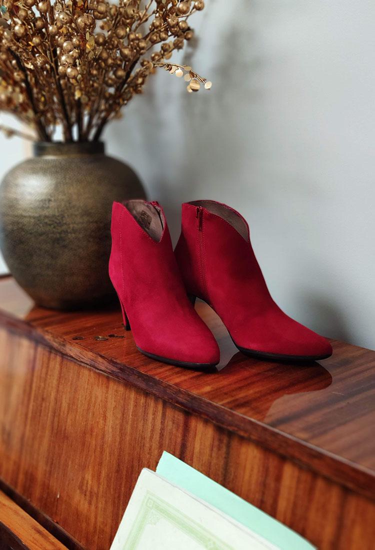 alexie-bottine-talon-cuir-rouge-wonders-la-fee-louise-2
