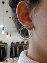 barberine_boucles-oreilles-zag-dore-2