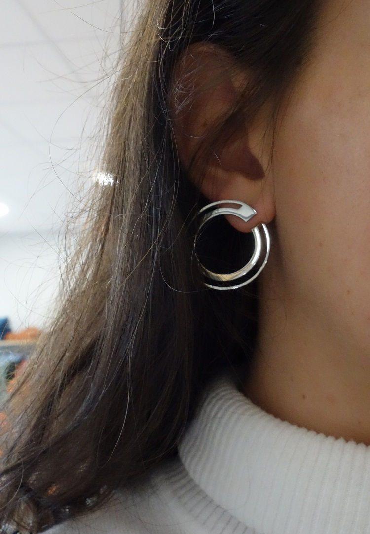 barberine_boucles-oreilles-zag-dore-une