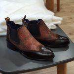 cacilie-bottine-cuir-lisse-multi-rouge-marron-noir-leopard-cavaliere-pinto-diblu-la-fee-louise-2
