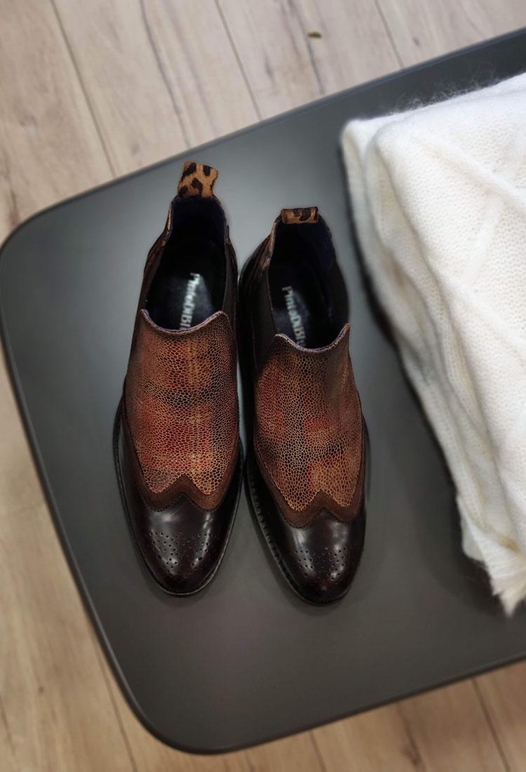 cacilie-bottine-cuir-lisse-multi-rouge-marron-noir-leopard-cavaliere-pinto-diblu-la-fee-louise-3