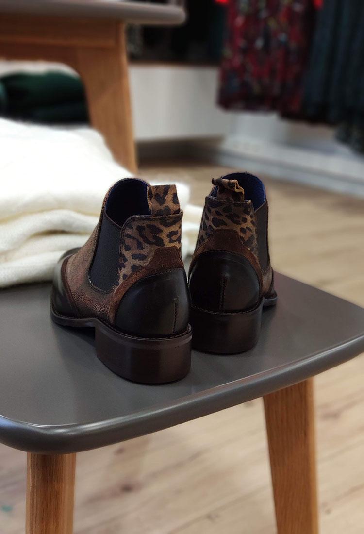 cacilie-bottine-cuir-lisse-multi-rouge-marron-noir-leopard-cavaliere-pinto-diblu-la-fee-louise-4