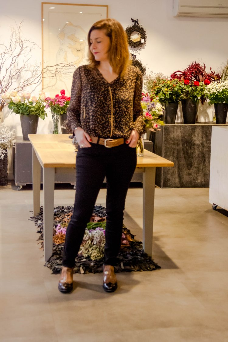 cacilie-bottine-cuir-lisse-multi-rouge-marron-noir-leopard-cavaliere-pinto-diblu-la-fee-louise-5