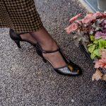 candice-salome-talon-cuir-croco-noir-otess-la-fee-louise-6