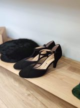candice-salome-talon-velours-cuir-noir-otess-la-fee-louise-1
