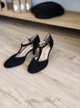 candice-salome-talon-velours-cuir-noir-otess-la-fee-louise-2