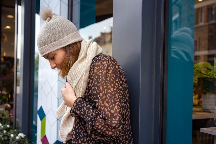 dorine-bonnet-tapioca-ichi-la-fée-louise-1