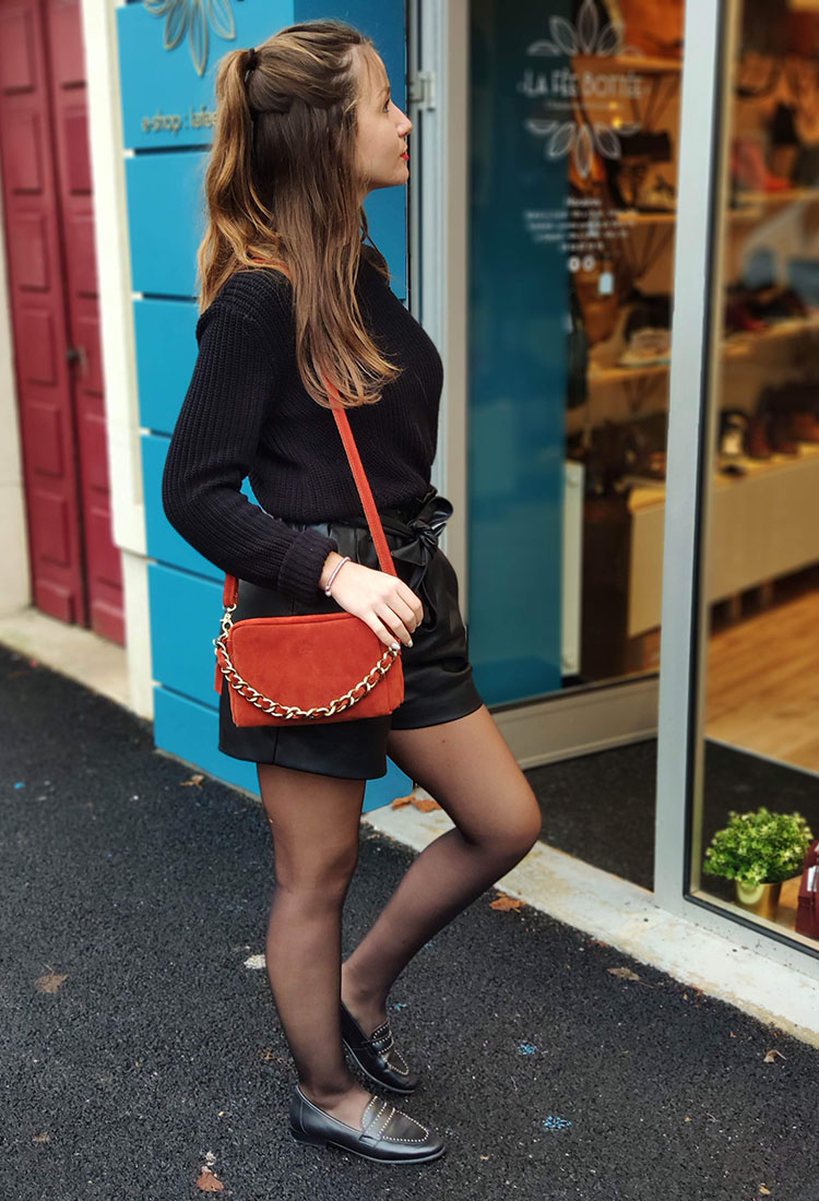 mama-sac-croute-cuir-rouge-bandouliere-brillant-chainette-mila-louise-la-fee-louise-5