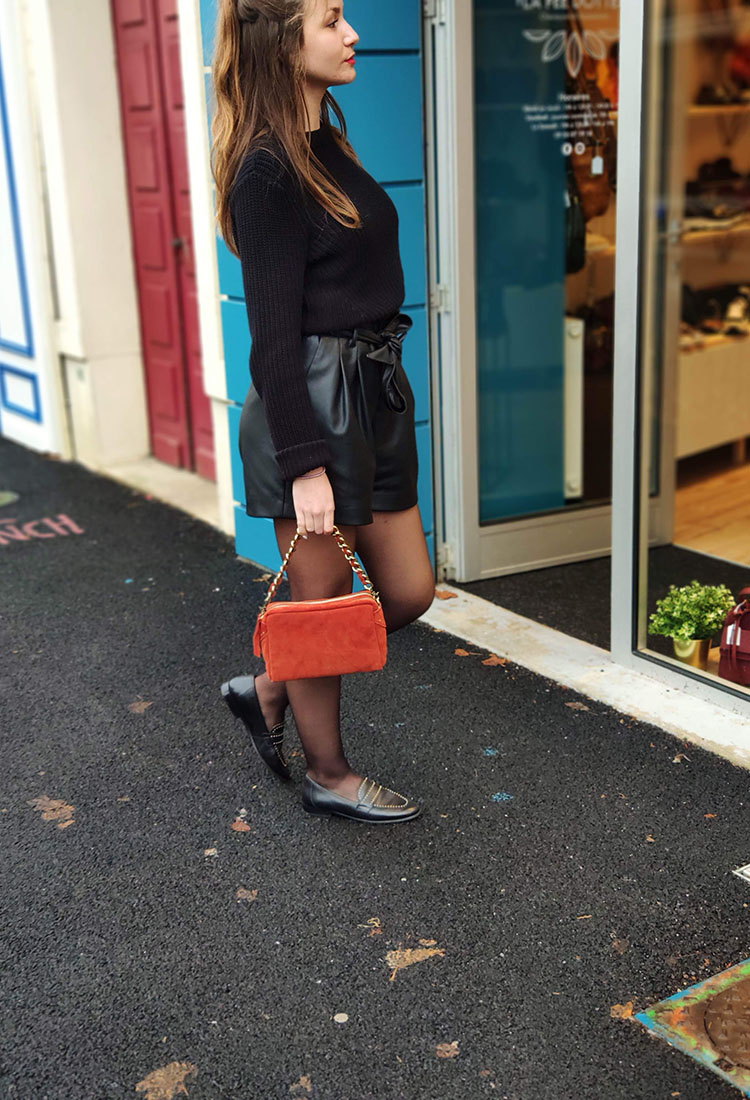 mama-sac-croute-cuir-rouge-bandouliere-brillant-chainette-mila-louise-la-fee-louise-7