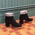 Ester-bottine-talon-noir-zebre-cuir-plateforme-gadea-la-fee-louise-3